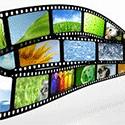 Resimleri videoları Resimli Anlatımları